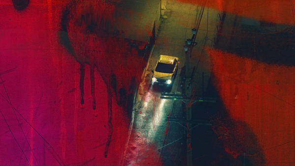 Traqueur de la nui netflix 600x338 - Le traqueur de la nuit : l'histoire et la traque du serial killer qui a terrifié l'Amérique des années 80
