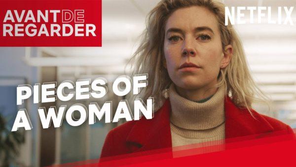 avant de regarder pieces of a woman netflix france youtube thumbnail 600x338 - Pieces of a Woman