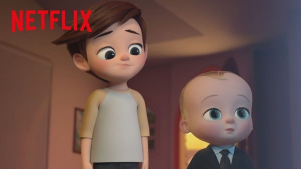 crazy cat calico the boss baby back in business netflix futures youtube thumbnail 600x338 - Enemy
