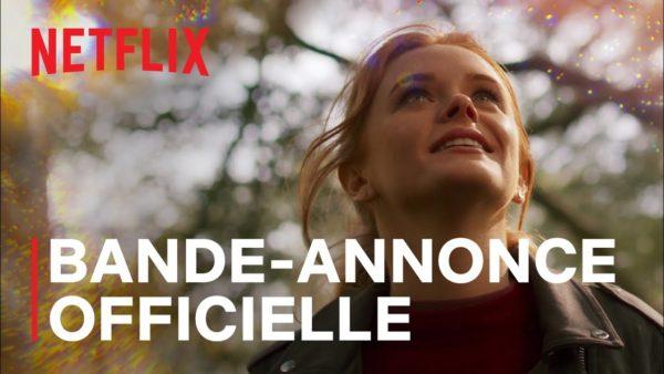 destin la saga winx bande annonce officielle vf netflix france youtube thumbnail 600x338 - Destin: La saga Winx