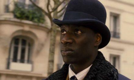 Lupin : que pensent le internautes de la nouvelle française signée Netflix  ?  (Avis)