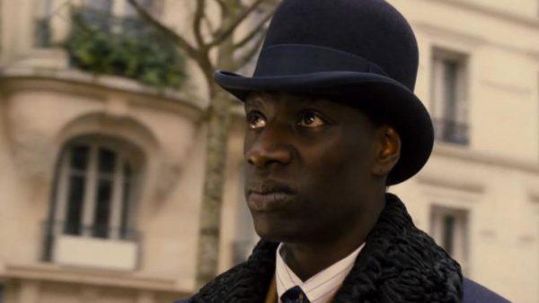 lupin netflix 600x338 - Lupin : que pensent le internautes de la nouvelle française signée Netflix  ?  (Avis)