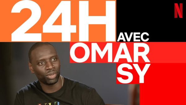 on suit omar sy pendant 24h netflix france youtube thumbnail 600x338 - Lupin
