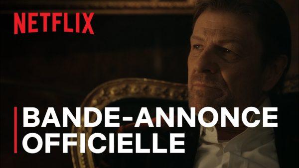 snowpiercer saison 2 bande annonce officielle vf netflix france youtube thumbnail 600x338 - Snowpiercer