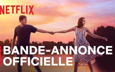 a week away bande annonce officielle vostfr netflix france youtube thumbnail 400x250 - Vidéos
