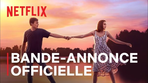 a week away bande annonce officielle vostfr netflix france youtube thumbnail 600x338 - Detention