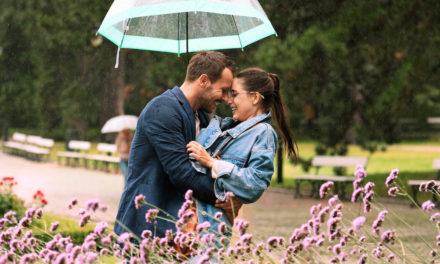 L'amour puissance mille : passez la Saint-Valentin devant la nouvelle rom com polonaise signée Netflix