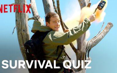 animals on the loose survival quiz netflix futures youtube thumbnail 400x250 - Vidéos