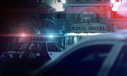 Scène de crime : la disparue du Cecil Hotel, le nouveau true crime Netflix plante son décor dans l'hôtel le plus hanté de L.A. (+Avis)