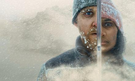 Cibles mouvantes : que vaut ce film suédois qui cartonne en ce moment sur Netflix ?