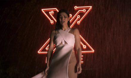 Histoires équivoques : un film d'anthologie qui explore les aspects les plus sombres de l'amour
