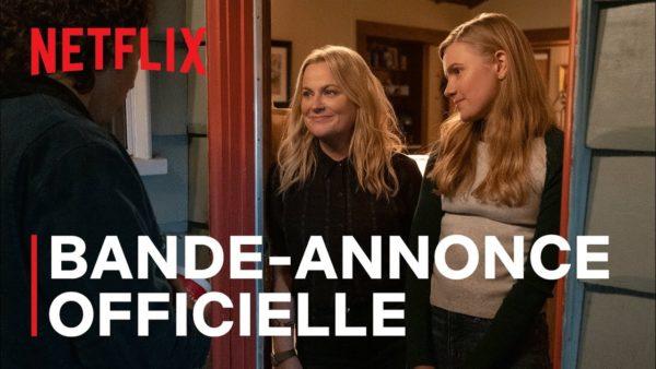 moxie bande annonce officielle vf netflix france youtube thumbnail 600x338 - Rebelle
