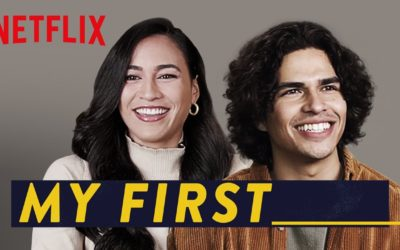 my first time acting more finding ohana netflix futures youtube thumbnail 400x250 - Vidéos