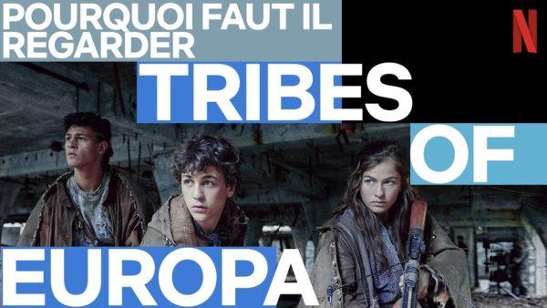 pourquoi faut il regarder tribes of europa netflix france youtube thumbnail 600x338 - Dark