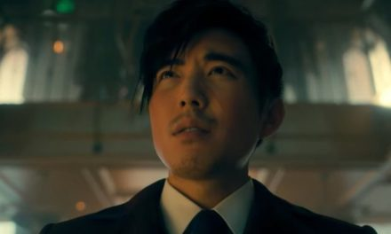 The Umbrella Academy, Saison 3 : silence, ça tourne !