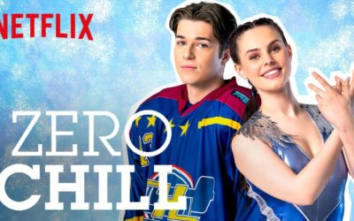 zero chill new series trailer netflix futures youtube thumbnail 400x250 - Vidéos