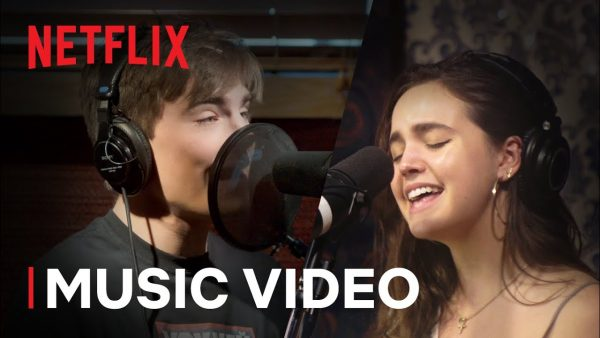 a week away lets go make a memory music video with lyrics netflix youtube thumbnail 600x338 - Detention