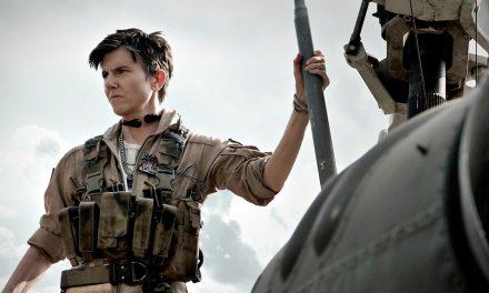 Ce que Netflix vous réserve comme nouveautés pour mai (Sorties 2021)