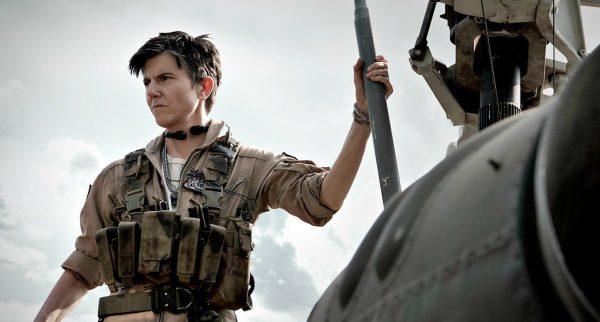 army of the dead netflix 600x322 - Ce que Netflix vous réserve comme nouveautés pour mai (Sorties 2021)