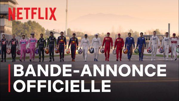 formula 1 pilotes de leur destin saison 3 bande annonce officielle vf netflix france youtube thumbnail 600x338 - Formula 1 : Pilotes de leur destin
