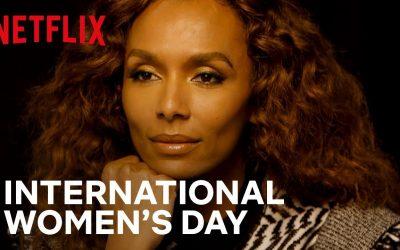 international womens day netflix futures youtube thumbnail 400x250 - Vidéos