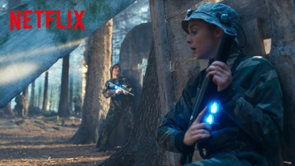 laser tag stealth mission zero chill netflix futures youtube thumbnail 600x338 - Enemy