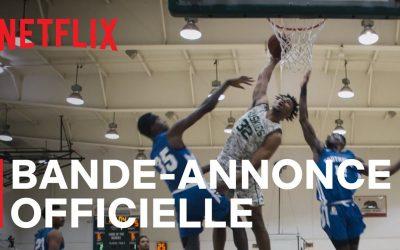 last chance u basketball bande annonce officielle vostfr netflix france youtube thumbnail 400x250 - Vidéos