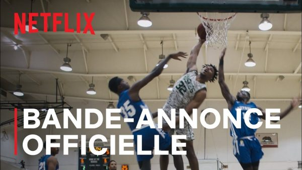 last chance u basketball bande annonce officielle vostfr netflix france youtube thumbnail 600x338 - Cheer