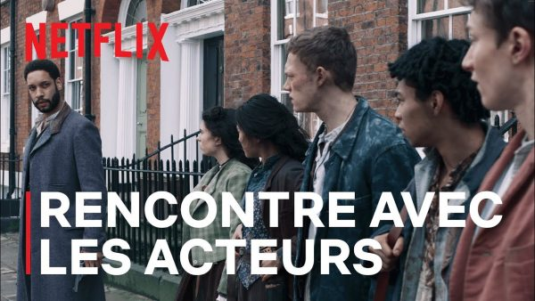 les irreguliers de baker street rencontre avec les acteurs vostfr netflix france youtube thumbnail 600x338 - Sherlock