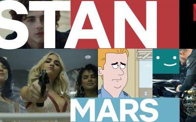 les titres de mars avec brad pitt stan netflix france youtube thumbnail 400x250 - Vidéos