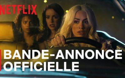 sky rojo bande annonce officielle vf netflix france youtube thumbnail 400x250 - Vidéos