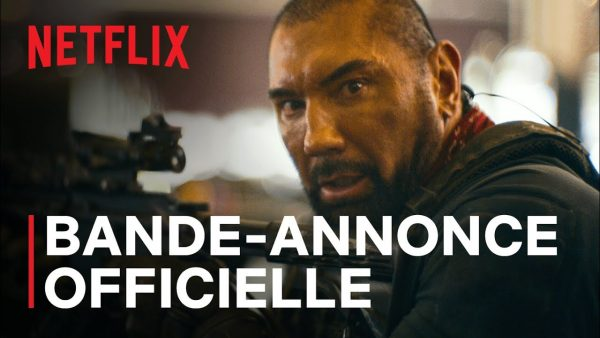 army of the dead bande annonce officielle vf netflix france youtube thumbnail 600x338 - 300