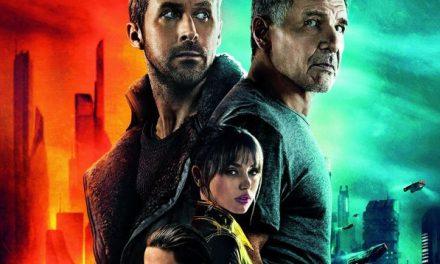 Blade Runner 2049 : le thriller futuriste de Denis Villeneuve est désormais disponible sur Netflix