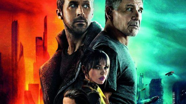 blade runner 2049 netflix2 600x336 - Blade Runner 2049 : le thriller futuriste de Denis Villeneuve est désormais disponible sur Netflix