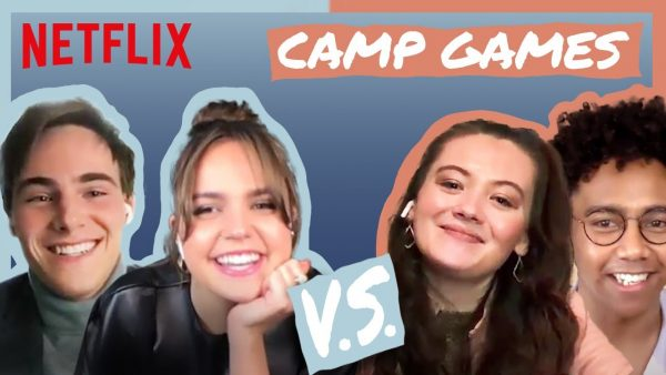 camp games a week away couples edition netflix futures youtube thumbnail 600x338 - Detention