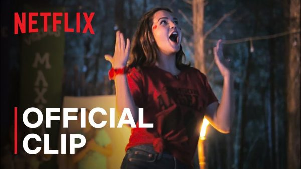 campfire cheers from a week away netflix youtube thumbnail 600x338 - Detention