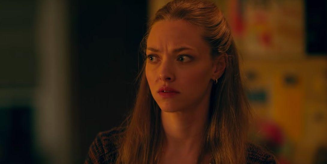 Dans les angles morts : Netflix révèle la bande annonce de son prochain film d'horreur (disponible en avril)