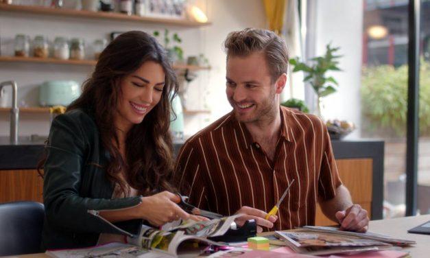 Just Say Yes : une nouvelle romcom néerlandaise à découvrir sur Netflix