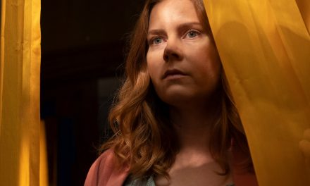La femme à la fenêtre : le prochain thriller signé Netflix s'offre une intrigue et un casting en or (avec Amy Adams)