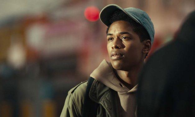 Le monstre : Netflix dévoile l'émouvante et magnifique bande annonce de son prochain drame juridique