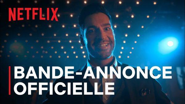 lucifer saison 5 partie 2 bande annonce officielle vf netflix france youtube thumbnail 600x338 - Lucifer