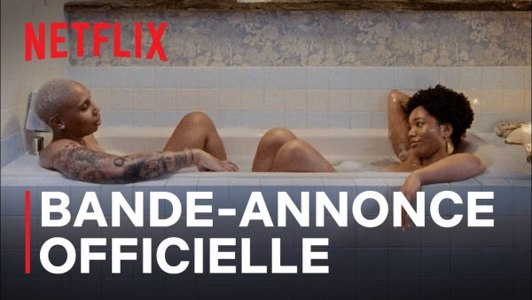 master of none saison 3 bande annonce officielle vf netflix france youtube thumbnail 600x338 - Master of None