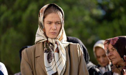 L'ombre de Fatma : que vaut cette nouvelle série turque signée Netflix ? [Avis]