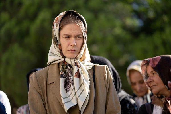 ombre fatma netflix 600x400 - L'ombre de Fatma : que vaut cette nouvelle série turque signée Netflix ? [Avis]
