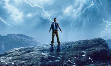 Ragnarök : on connait enfin la date de sortie de la saison 2 du teen drama norvégien !