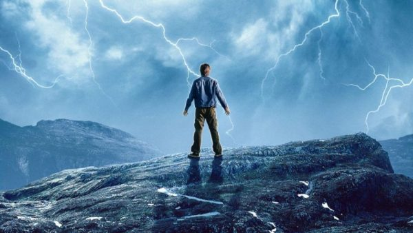 ragnarok netflix saison 2 600x338 - Ragnarök : on connait enfin la date de sortie de la saison 2 du teen drama norvégien !