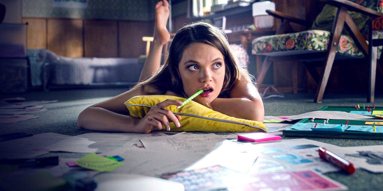 """Sexify : que pensent les internautes de ce nouveau """"Sex éducation"""" polonais? [Avis]"""