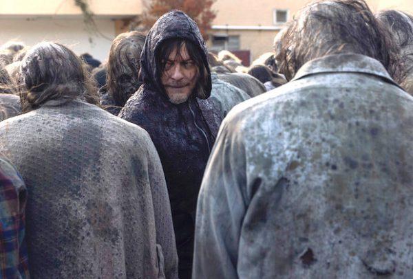 walking dead saison 10 netflix 600x406 - The Walking Dead : la saison 10 arrive en avril sur Netflix !!!