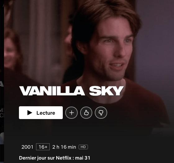 Capture décran 2021 05 08 à 10.25.44 - Ils quittent le catalogue Netflix à la fin du mois de mai, regardez-les vite !