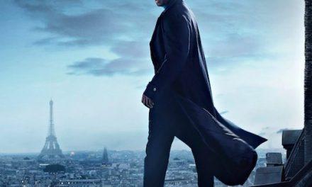 Lupin : la saison 2 pourrait arriver en juin sur Netflix !